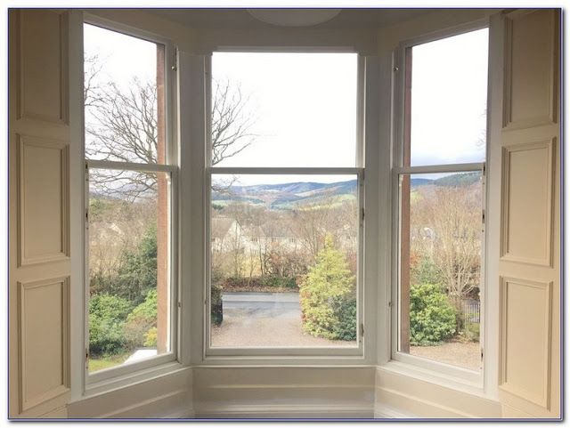 Double Pane Window Glass Prices In 2020 Windows Window Insulation Picture Windows Living Room