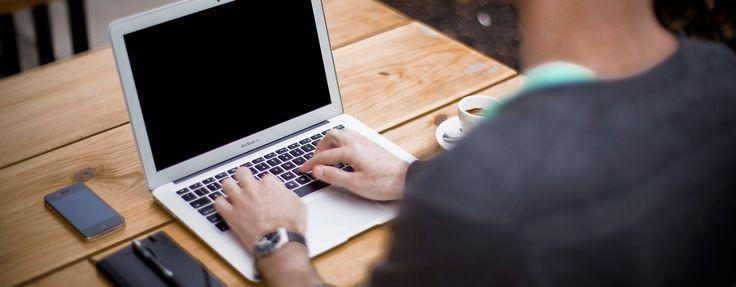 WOOCOMMERCE: MOSTRARE IL PREZZO DEGLI ARTICOLI SOLO AGLI UTENTI AUTENTICATI  http://blogwp.it