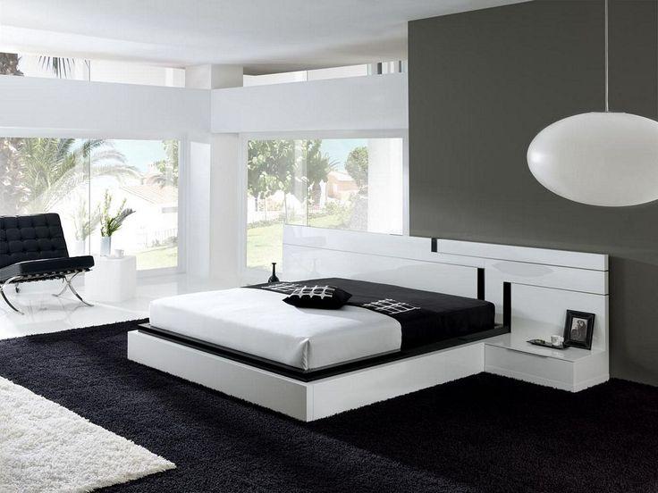 17 best bedroom furniture images on pinterest bed