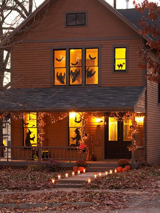 witches and more window silhouettes halloween halloween decorations halloween crafts halloween ideas halloween decor halloween decoration outdoor halloween