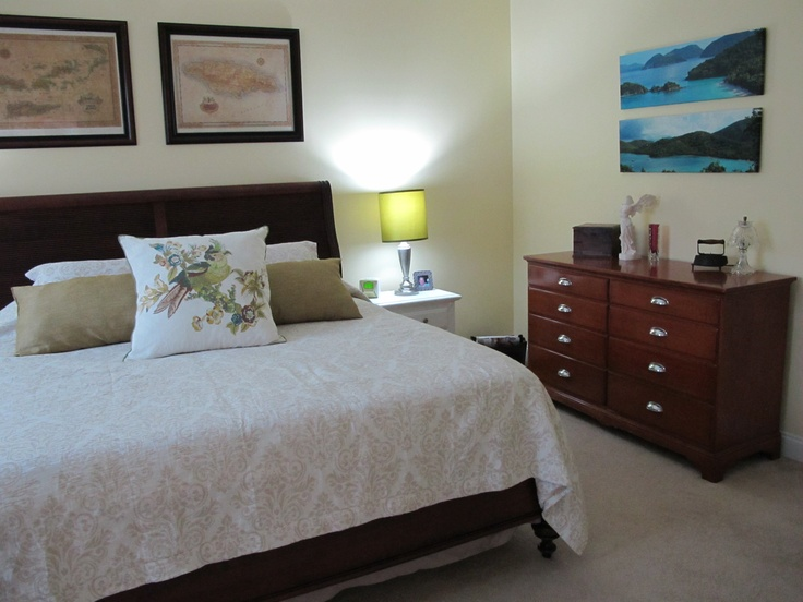 34 best images about ideas for master bedroom on pinterest furniture products and west indies Can we have master bedroom in south east