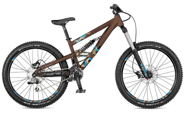 Scott_Voltage_FR_30_Mountain_Bike_2013