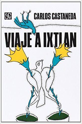 ....¿Por qué debería ser el mundo como crees que es? ¿Quién te dio autoridad para decir eso?...Viaje a #Ixtlan - Carlos #Castaneda.