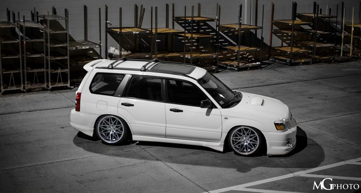 subaru forester sg tuning 6 all about subaru. Black Bedroom Furniture Sets. Home Design Ideas