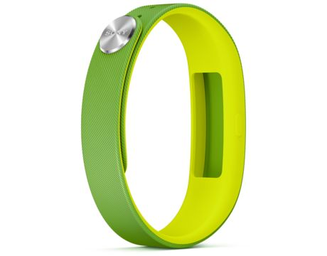 Sony Xperia Store | Buy the SmartBand SWR10 today – Sony Smartphones (GB)