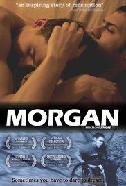 Morgan Freeman Movies 2014. A paralyzed gay bicycle racer risks home, relationships and personal health to reenter the fray as a paraplegic racer.