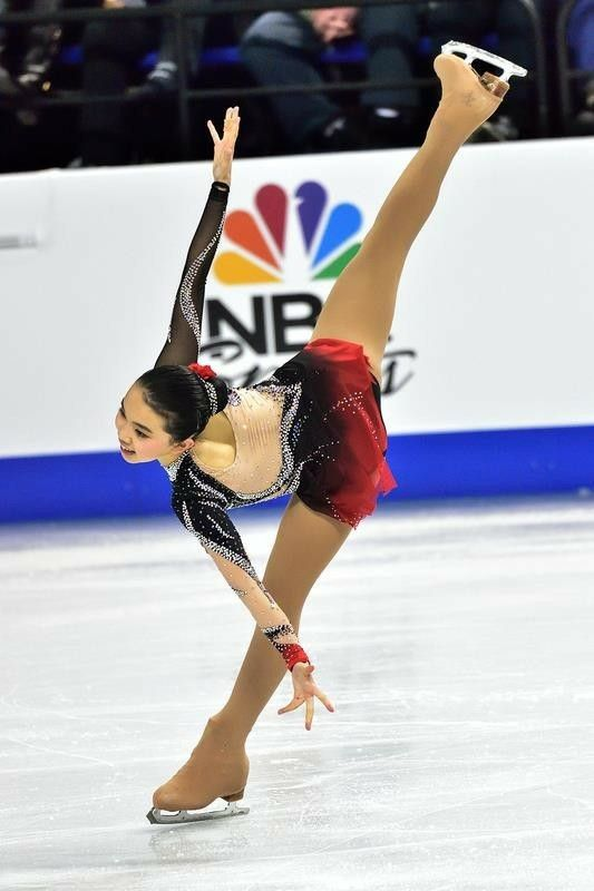 1154 best Ice and Roller Skating Costumes images on Pinterest - www roller de k chen