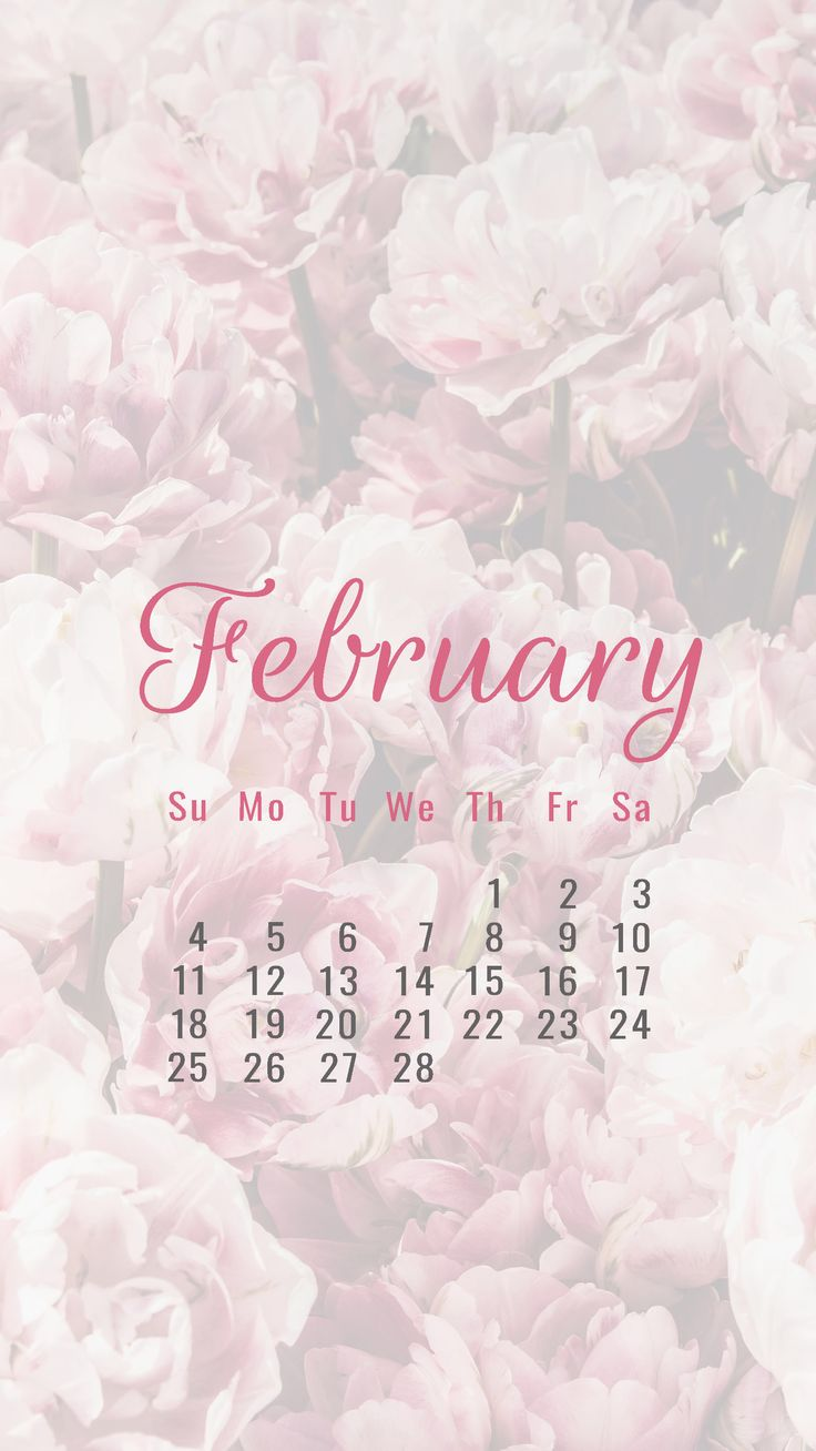 65 Cute Valentines Wallpapers Collection Best 25 February Wallpaper Ideas On Pinterest February