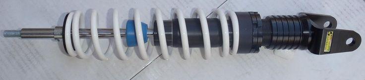 ammortizzatore posteriore MUPO SC1 per PIAGGIO VESPA PX 125-150 disco