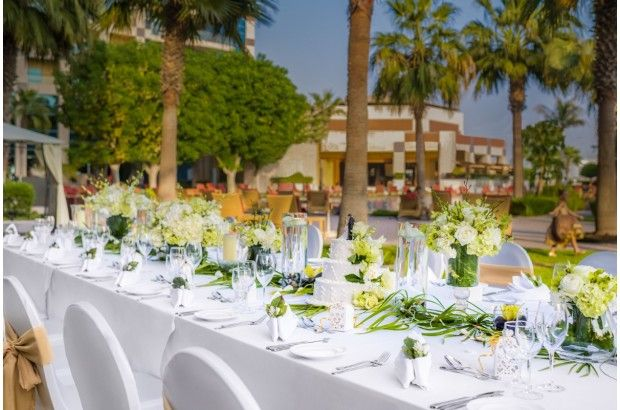 Wedding Venue Spotlight Wedding Decorations Wedding Venues Wedding