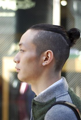 hair styles mens 33 best images about hair looks on 2678