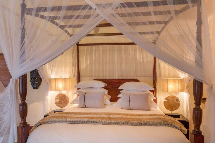 Our Luxurious Royal Villa Suite