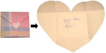 dltk valentines day printables