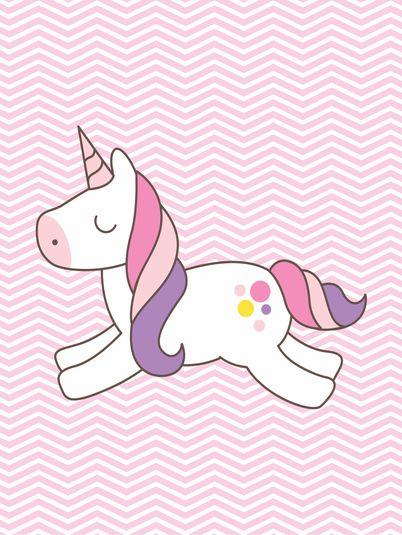 unicornio, fofo,rosa,delicado,quartomenina,magico,cute,romantico,rosaebranco, menina,