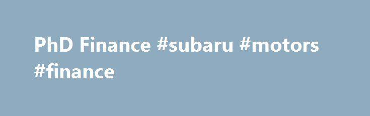 25 Best Ideas About Subaru Motors On Pinterest Subaru