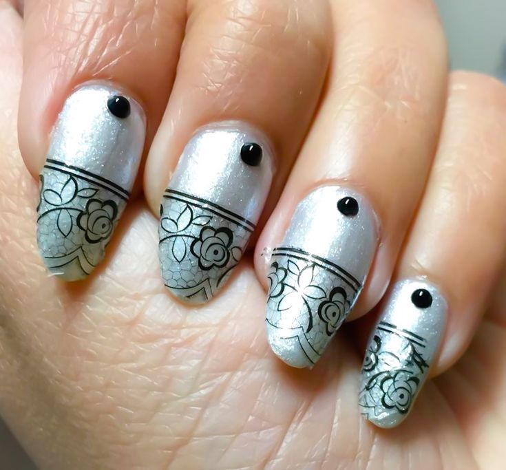 Do it yourself nail art stickers driveeapusedmotorhomefo nail art with stickers easy do it yourself nail art solutioingenieria Image collections