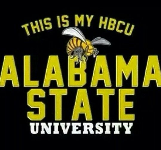 17 best images about alabama state university on pinterest university of alabama clip art hat university of alabama clipart logo