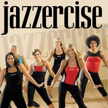 #jazzercise ogni giovedì alle 19.30 http://www.spazioaries.it/Upload/DynaPages/jazzercise.php