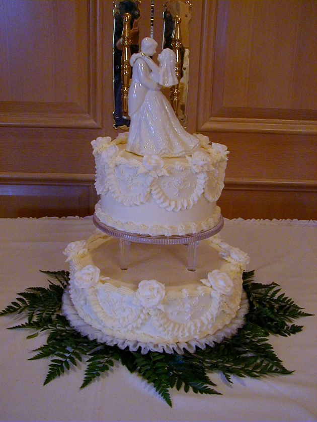 small fall wedding cakes 73 best images about wedding and anniversary cakes on 20210