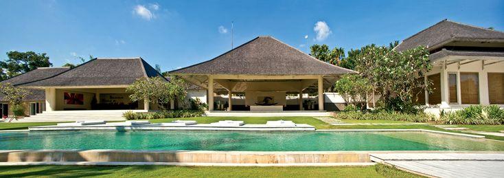 Bali Villas   Villa Infinity luxury private holiday wedding villa spa rental lease Seminyak   Villa Infinity Bali