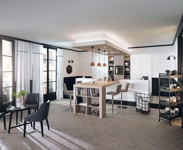les 13 meilleures images du tableau d coration sur pinterest bonnes id es d co maison et. Black Bedroom Furniture Sets. Home Design Ideas