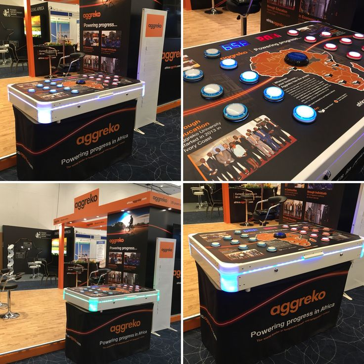 Exhibition Stand Hire Kent : Best activity hire images on pinterest in london