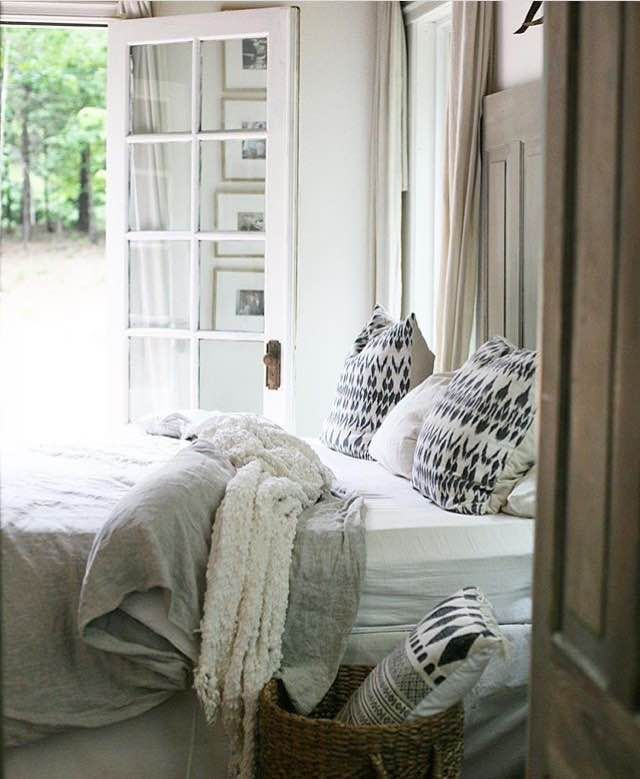 Home and design inspiration from Love Grows