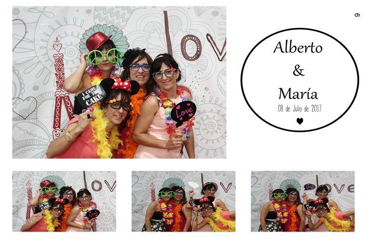 Fotomatón para boda realizado en el Pabellón de Alhama de Aragón, Zaragoza. Equipo utilizado: Canon profesional #fotomatonzaragoza #photocallzaragoza #fotomatonalhamaaragon #alhamaaragon #photocallzaragoza