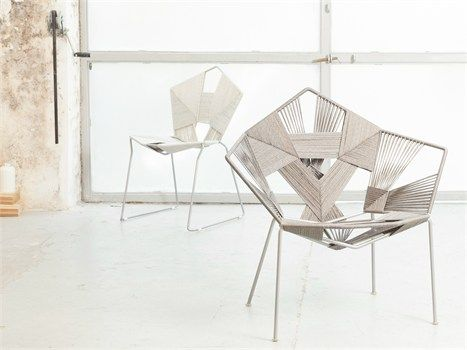 The Colorful World Of Gaga And Design To IMM Cologne 2013 New Collections  At The Trade Show. Chair ...