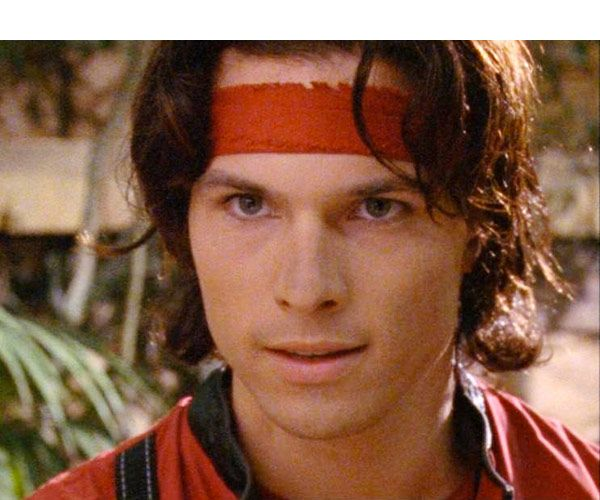 Ricardo Medina Jr.: Former 'Power Rangers' Star Arrested For Murder