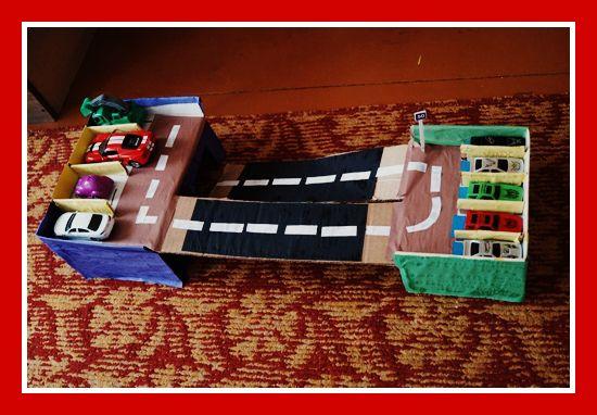 Самодельные игрушки - Сообщество «Игры с детьми» - Babyblog.ru - самодельные игрушки для детей