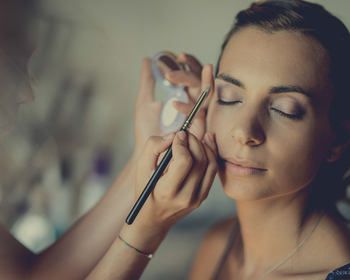 make up sposa, Verona (VR) : Fotografi e video - Sergio Sarnicola Wedding Photography