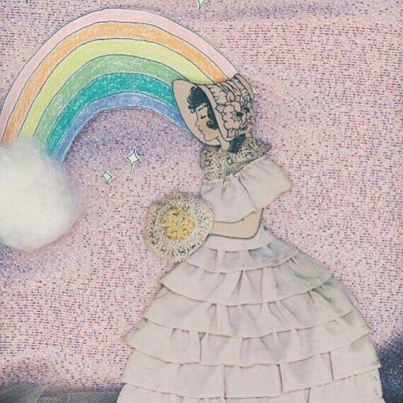 Piggyback - Melanie Martinez (Audio)