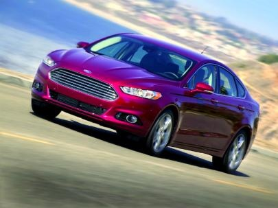Arranca la nueva era del Ford Fusion @SiroccoAcapulco #acapulco #restaurant #bar. Ford Motor CompanyGreen CarsFord ... & 22 best Ford Fusion images on Pinterest | Ford fusion Dream cars ... markmcfarlin.com