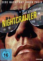 """Hier geht's zu den Looks aus """"Nightcrawler""""!"""