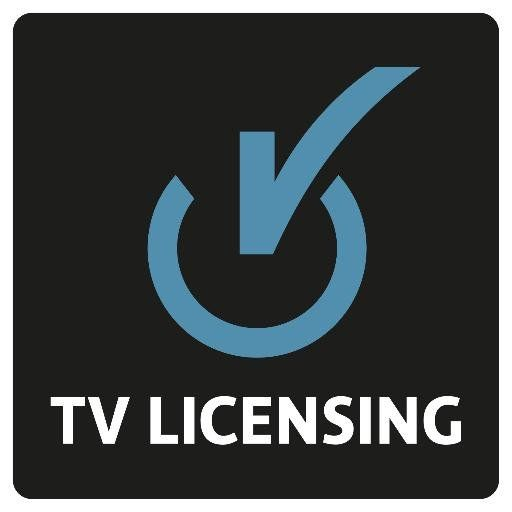 Before I came to uni, I used to sit and watch a TV set for hours in the day and didn't even have a Netflix account. However, since I have left home, a TV licence seems to expensive to get and therefore haven't watched even a minute of live TV due to it being illegal as I haven't got a licence.