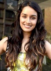 Shraddha kapoor, Shardha kapoor, Shradha kapoor, Movies, Wallpapers, Pictures, Bollywood news, Indian desi movies, Bollywood actress news, shraddha kapoor wallpapers, shraddha kapoor pictures, shraddha kapoor videos