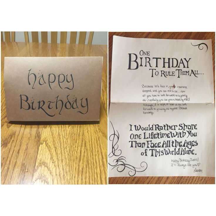 Best 25 Girlfriend Birthday Quotes Ideas On Pinterest: Best 25+ Boyfriend Birthday Cards Ideas On Pinterest