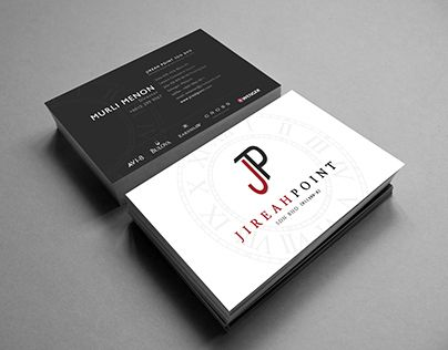 "Check out new work on my @Behance portfolio: ""Company Identity System - Jireah Point Project"" http://be.net/gallery/37583715/Company-Identity-System-Jireah-Point-Project"