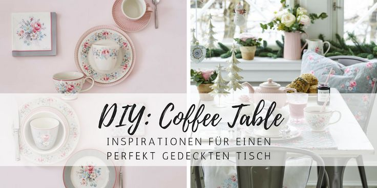 37 Best Einrichten Images On Pinterest Home Ideas Creative Ideas