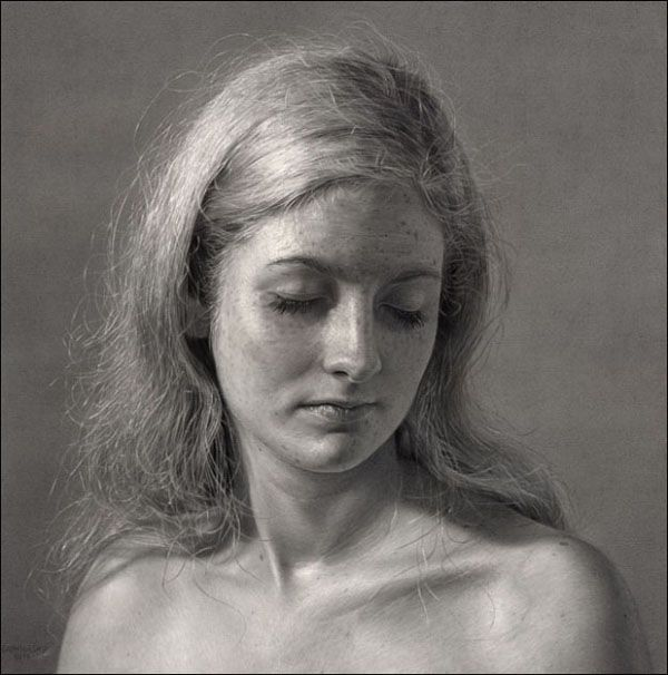 Realistic Pencil photos by Dirk Dzimirsky-2 this guy is absolutely brilliant. Wish I had the money to buy one!