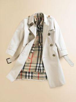 Best 25  Burberry coat sale ideas only on Pinterest | Burberry ...