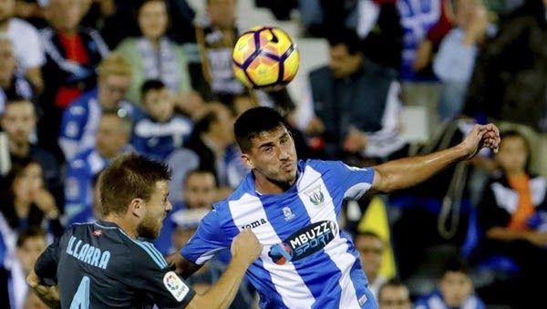 http://ift.tt/2AAym2X - www.banh88.info - Kèo Nhà Cái W88 - Nhận định bóng đá Leganes vs Real Sociedad 18h00 ngày 07/01: Tìm lại bầu trời  Nhận định bóng đá hôm nay soi kèo trận đấu Leganes vs Real Sociedad 18h00 ngày07/01vòng18 La Liga sân Estadio Municipal de Butarque.  Có lẽ hiếm người có thể đoán được cặp đấu giữa Leganes và Real Sociedad lại là cuộc chạm trán của hai đội bóng giữa bảng. Sau một mùa giải thăng hoà Sociedad được mong đợi sẽ tiếp tục tiếp cận top 6 ở mùa giải này. Tuy…