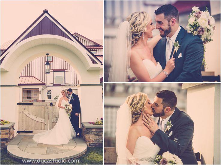 NORMANDY FARM HOTEL WEDDING PHOTOGRAPHY