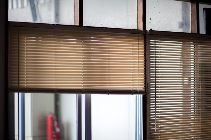 Blinds and Shutters.jpg