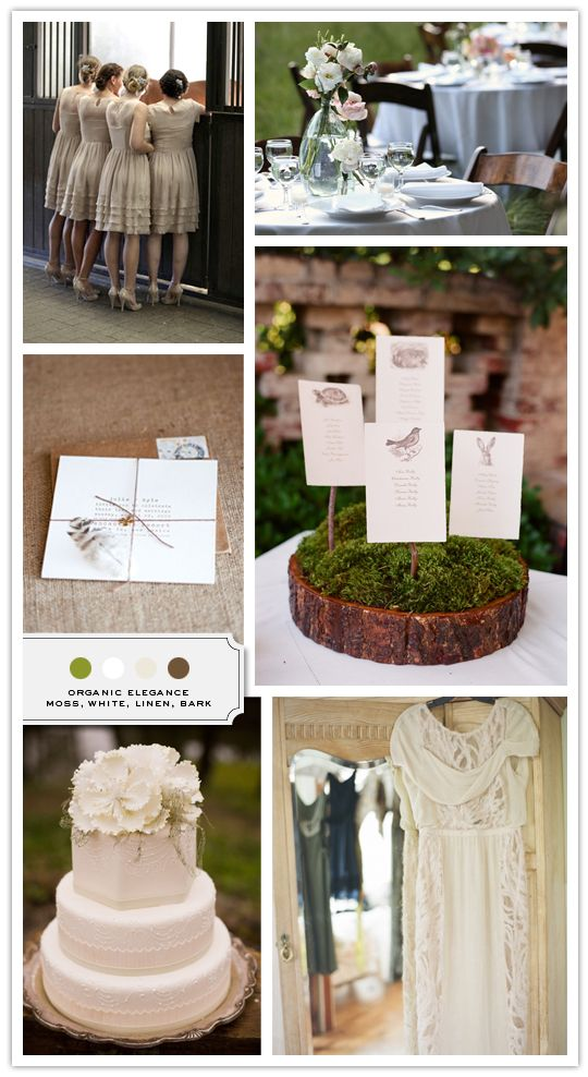 example0th wedding anniversary newspaper announcements%0A     best   th Anniversary Ideas for my Parents images on Pinterest   Canvas  fabric  Drawings and Frame