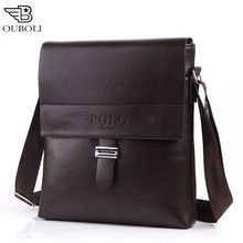 High Quality 2016 Famous Brand POLO Bag Men Messenger Bags Design Men's Crossbody Bag Casual Travel Shoulder Bags For Man //Price: $US $24.97 & FREE Shipping //     #clothing