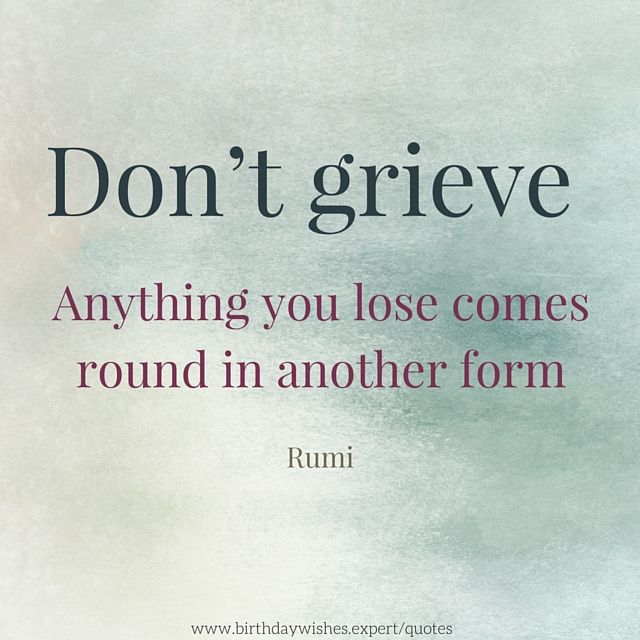 134 Best Images About Rumi Quotes On Pinterest