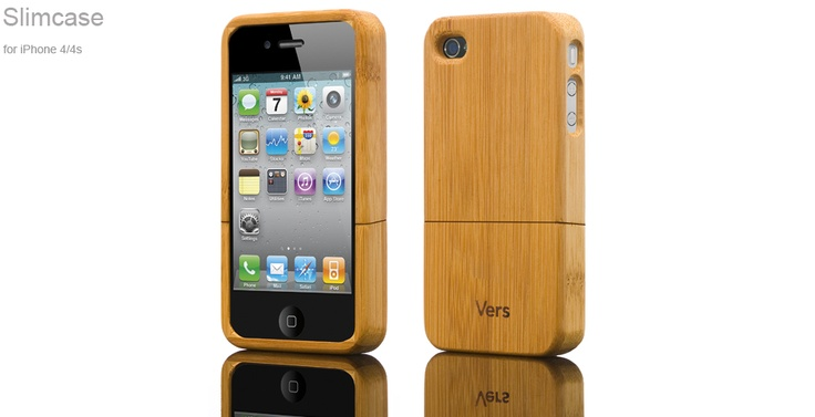 legit iphone case: Iphone Cases, Iphone 4S, Bamboo Cases, Wooden Cases, Iphone 4 4S, Bamboo Iphone, Phones Cases, I'M, Products