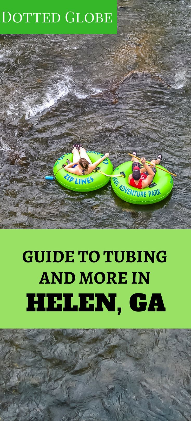 Comprehensive Guide to Helen, a Bavarian Appalachian town in Northern Georgia. Helen GA tourist attractions include walking down Main street, tubing & more.